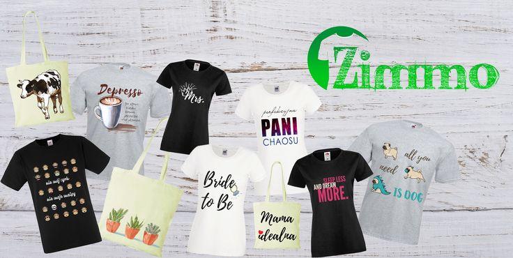 www.zimmo.pl