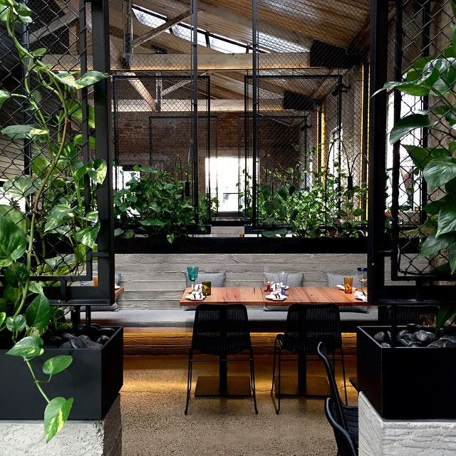 Green Cafe Design: 1000+ Ideas About Melbourne Cafe On Pinterest
