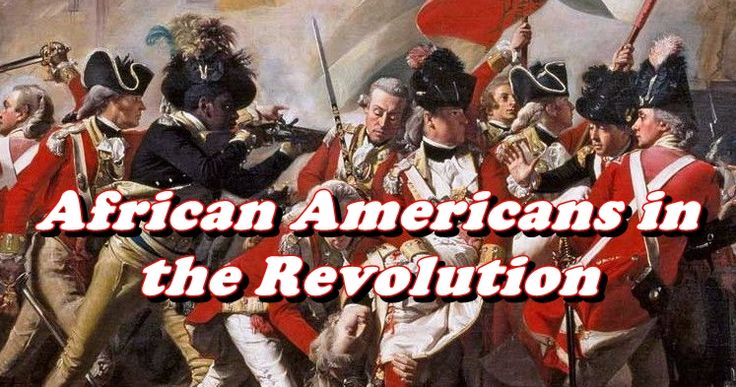 russias role in the american revolution American revolution questions including how would a person with an expired visa gain citizenship in the united states when they are not allowed to work in the us.