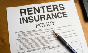 Insurance Agents - Sell More Renters Insurance