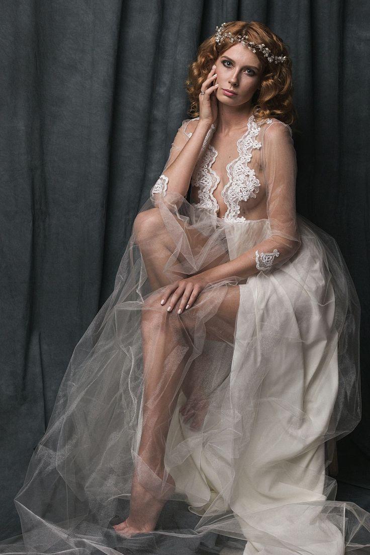 Photo girl photographer Julia Fisher