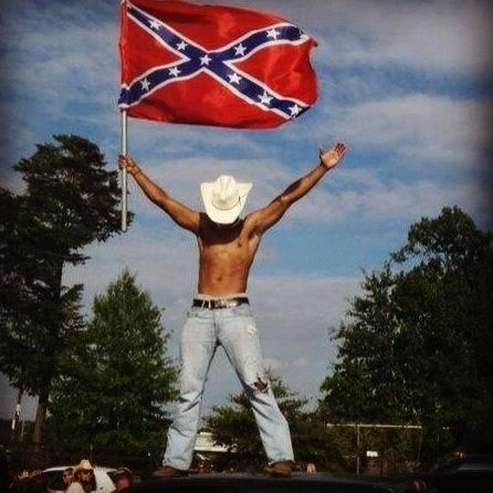 Southern boys ❤