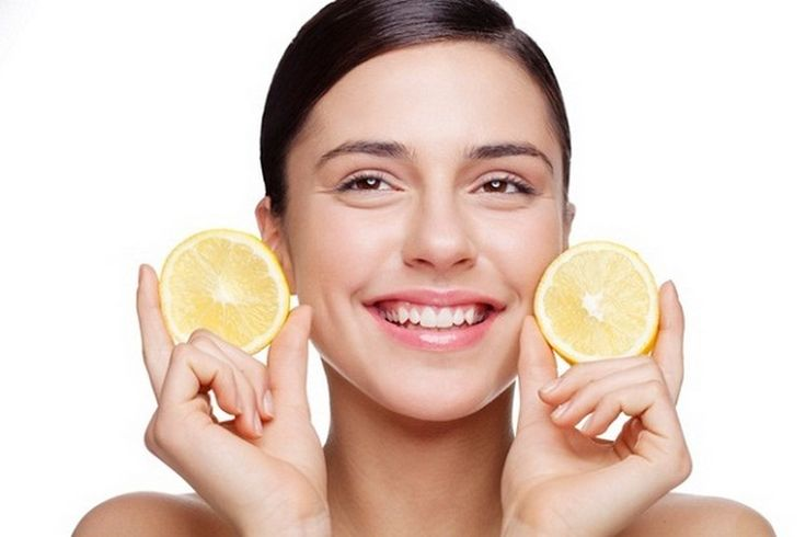 Wrinkles around the mouth caused by smoking and aging can get rid of wrinkles around mouth. All of these ingredients are easily available in your kitchens.