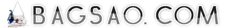 www.bagsao.com is the best china wholesale replica handbags, replica handbags paypal and credit card markets, come from china but trade to all over the world, you can doing wholesale handbags business with bagsao.com get the low price cheap replica handbags, but high quality replica handbags, 2012 winter is coming, it is time for you to doing business with china wholesale handbags paypal store.