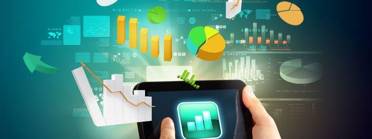 Resultado de imagen de marketing digital