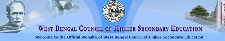 West Bengal Council of Higher Secondary has published class eleven(XI) final exam routine 2018. Students can download the routine ...