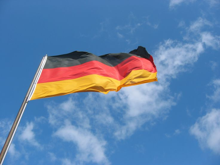 Best 25 Flag of germany ideas on Pinterest  The german flag
