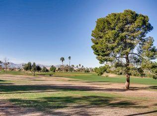 $130K. 19802 N Star Ridge Dr, Sun City West, AZ 85375 | MLS #5694216 - Zillow