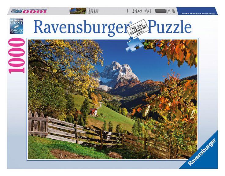 Die 25+ besten Ideen zu Ravensburger De auf Pinterest Www - ebay kleinanzeigen küchen zu verschenken