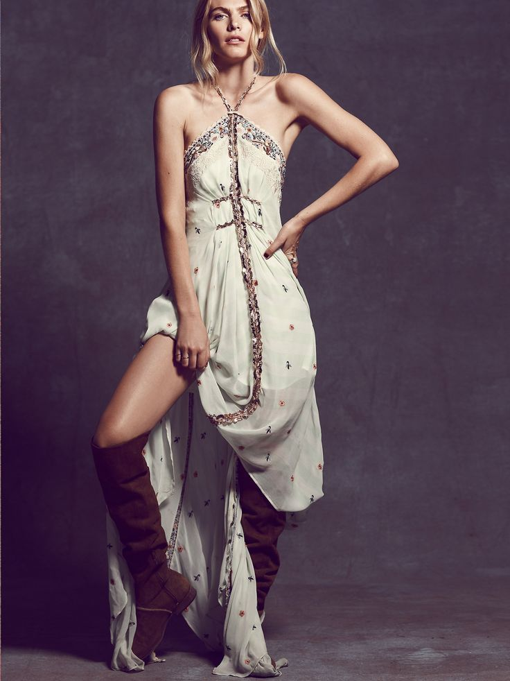 Mejores 59 imágenes de Big Day Dresses en Pinterest | Vestidos de ...