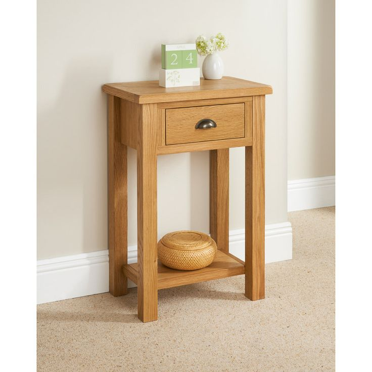 High Quality Best 25+ Small Console Tables Ideas On Pinterest | Small Hall Table, Hall Console  Table And Narrow Entryway Table