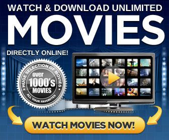 My Movie Pass serves as one of the most preferred and even favorite PC software for anyone wanting online movies. You will also benefit from several thousands of channels from all over the globe. In actual sense, you will not be in need of a translation here to understand the universal language of sex.