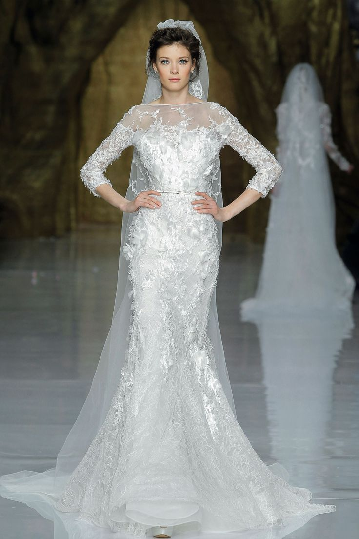 248 best bridal fashion images on pinterest for Pronovias wedding dresses price range