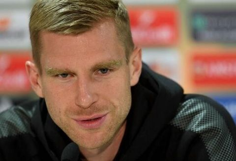 Per Mertesacker: We need to reproduce that derby intensity