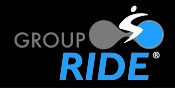 Group Ride has to be my favorite cardio workout- and it is up there with my favorite class to teach. If you haven't tried any BTS classes yet- you need to, find one near you soon. What makes BTS classes different from other fitness classes is that the classes are choreographed to the beat of music, and each track reveals a new terrain.