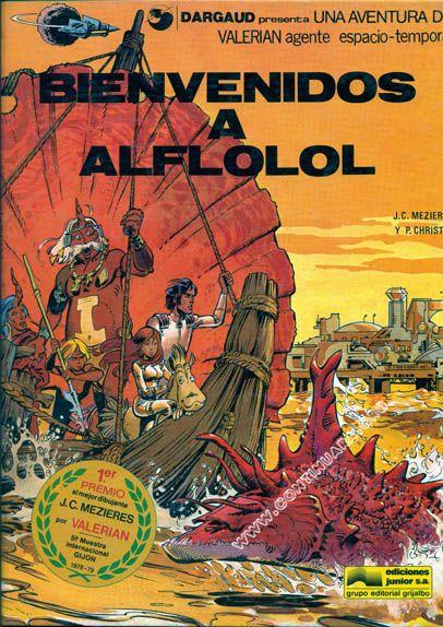 Continuarà Comics · Tienda especializada en Comics · Barcelona