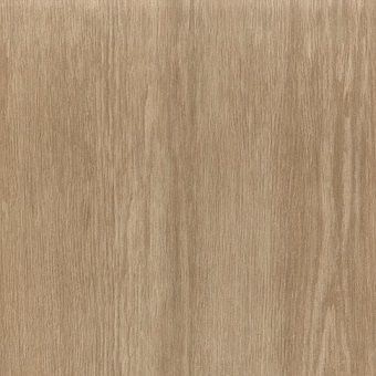 Zalakerámia Forest 4035-0136 barna 33x33 cm padlólap