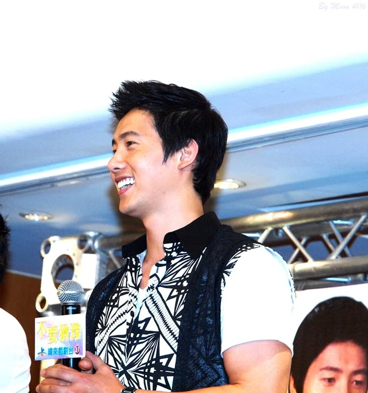 159 best images about Korea's Lee Sang Woo on Pinterest ...
