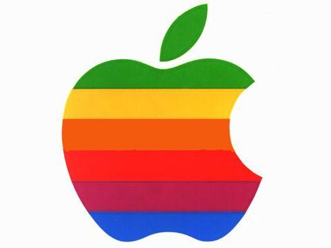 E' pace tra Apple e Samsung