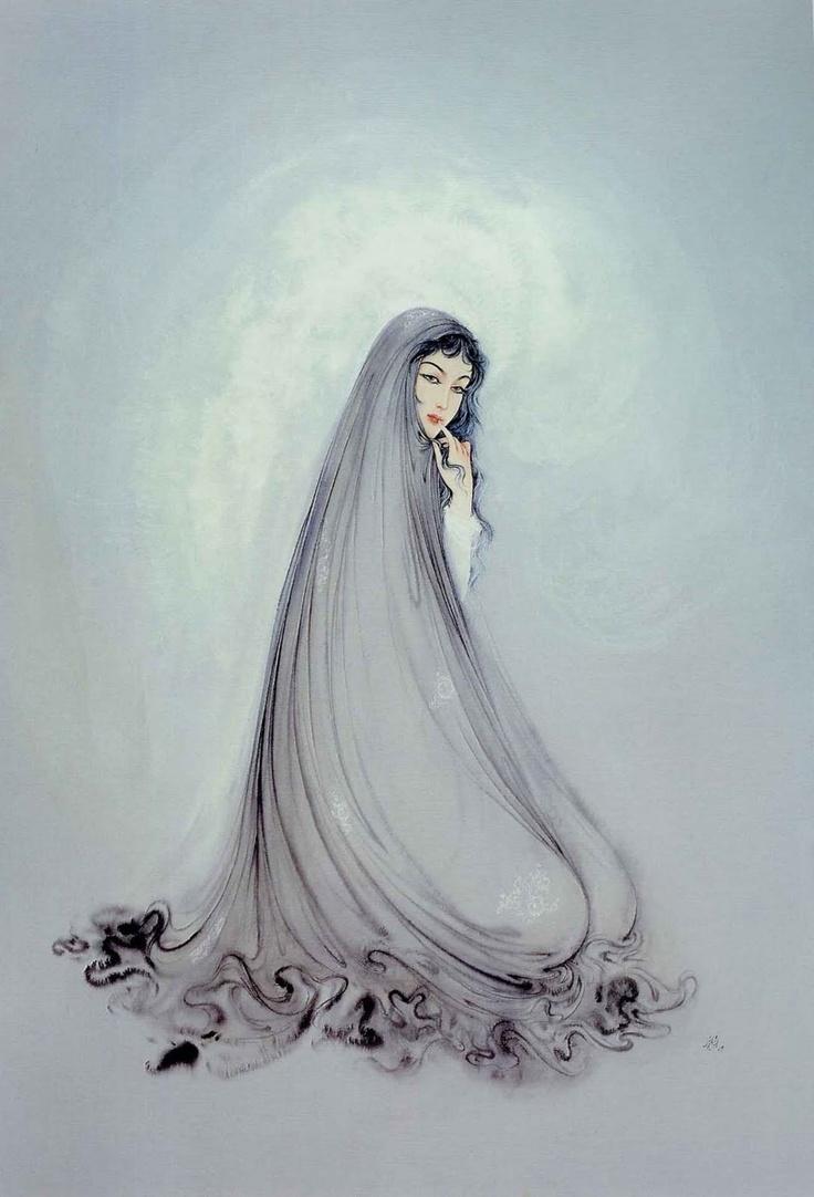best images about mahmoud farshchian persian artist mahmoud farshchian