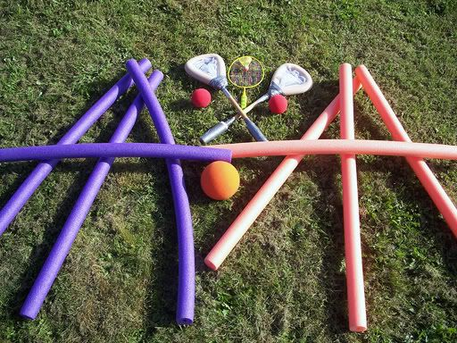 40 best ideas about three broomsticks diy magical crafts for Table quidditch