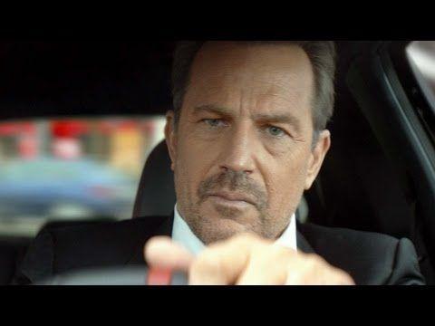 3 Days To Kill Official Trailer - Kevin Costner- http://dinnerdrinksandamovie.com/2014/02/21/movie-trailer-friday-february-21st-3-days-to-kill-pompeii-in-secret/