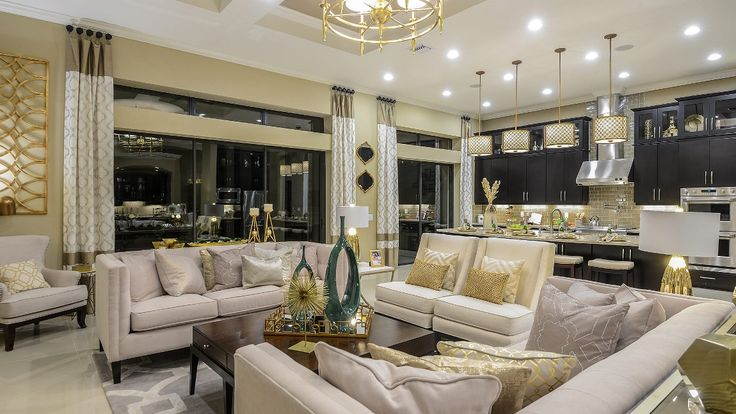 Top 25 best taylor morrison homes ideas on pinterest taylor morrison kitchen formal dining for Interior designers lakewood ranch fl