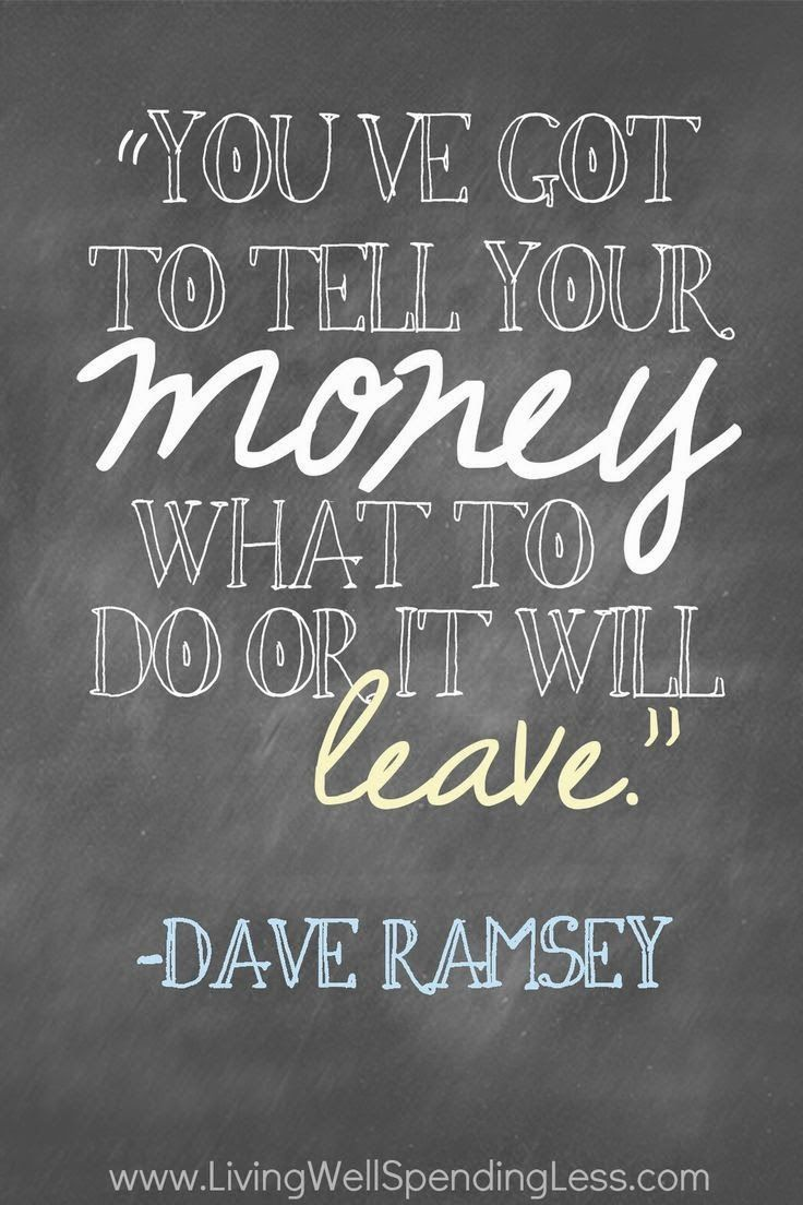 Financial Quotes 17 Best Personal Finance Quotes Images On Pinterest  Finance