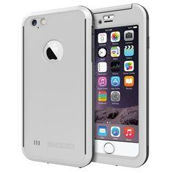 Seidio OBEX®  waterproof case for iPhone 6 Plus