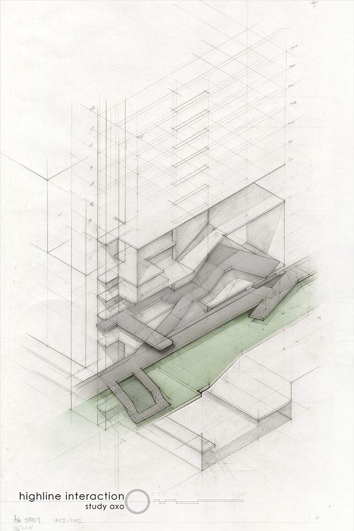 133 best representation images on pinterest architecture for Cheap architectural drawings
