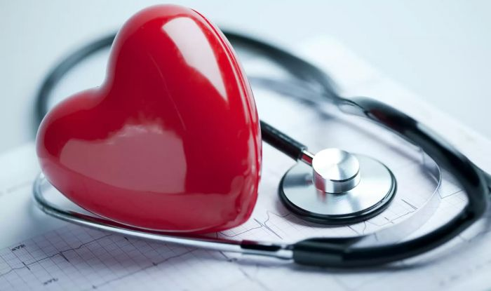 12 Common Myths About Heart Diseases