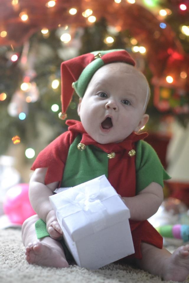 Christmas photography ideas on pinterest christmas photos baby