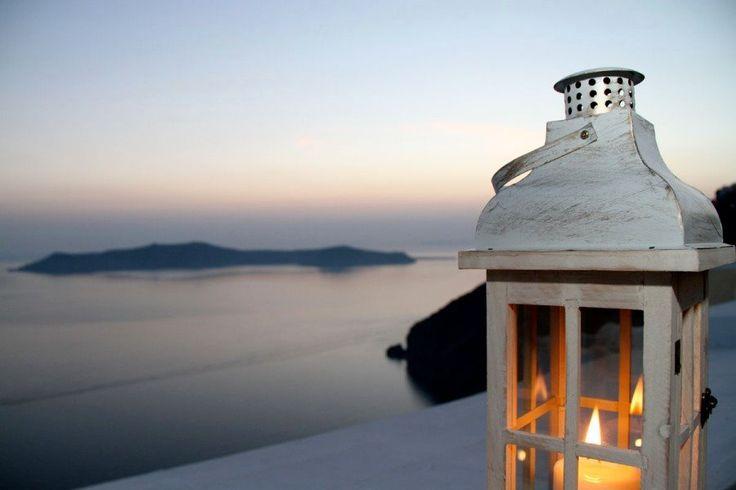 Romantic scenery for unique weddings #lovweddings #destinationweddings #santorini #santorini #caldera www.santoriniweddingsbylov.com