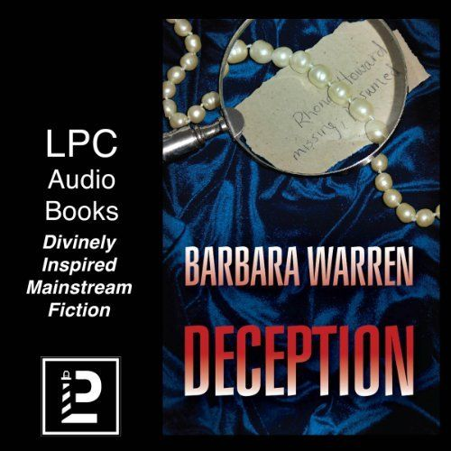 35 best audio books from lpc acx audible amazon audiobooks email fictionlpcbooks to get your free coupon fandeluxe Choice Image