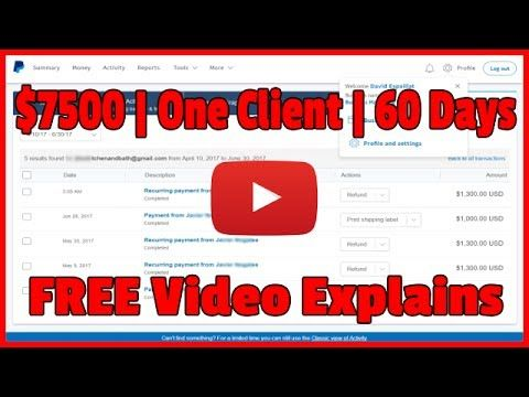 Video SEO Services: Learn How To Rank YouTube Videos On Page One of Google Fast - New Software
