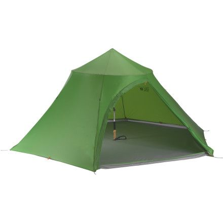 17 Best images about Tent on Pinterest