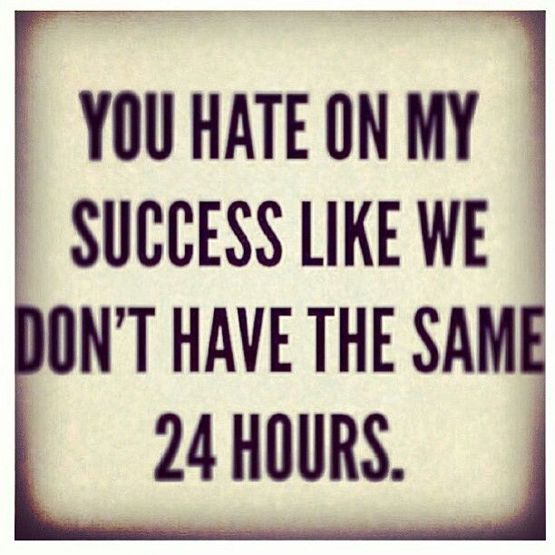 Funny Quotes About Haters: #haters #funny #quotes