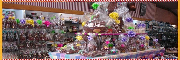 Brummer's CandyBrummer Chocolatescandi, Brummer Candies, Brummer Chocolates Candies