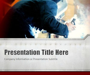 download microsoft powerpoint themes