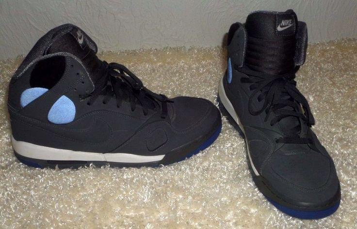 Nike Air Pr1 High Yeezy 414974 041 Men S Basketball Shoes Us Size 13 Nwob Nike Basketballshoes Nike Shoes Nike Air