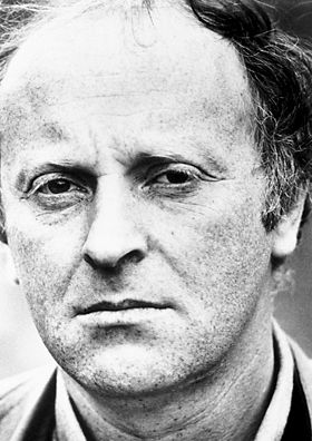 """Joseph Brodsky """"Life - the way it really is - is a battle not between Bad and Good but between Bad and Worse."""""""