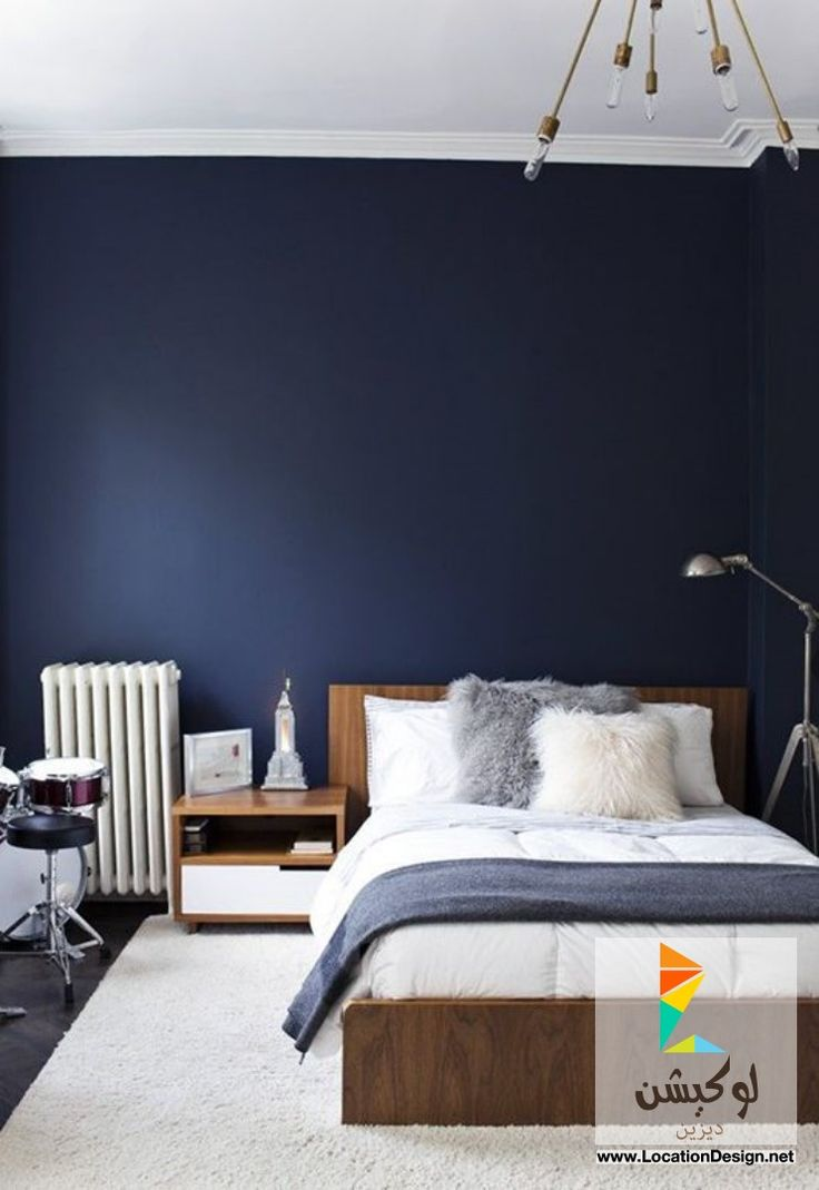 best bedroom images on pinterest bedroom ideas home ideas and