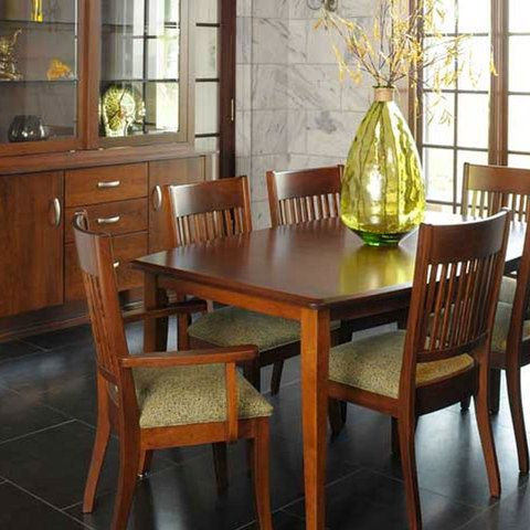 Marvelous HOMESTEAD FURNITURE MOUNT HOPE, OH Is Focused On Providing Great Quality  Amish Built