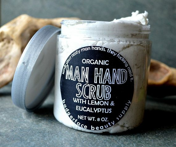 Hey, I found this really awesome Etsy listing at https://www.etsy.com/listing/228924019/hand-scrub-rough-hand-scrub-pumice-hand