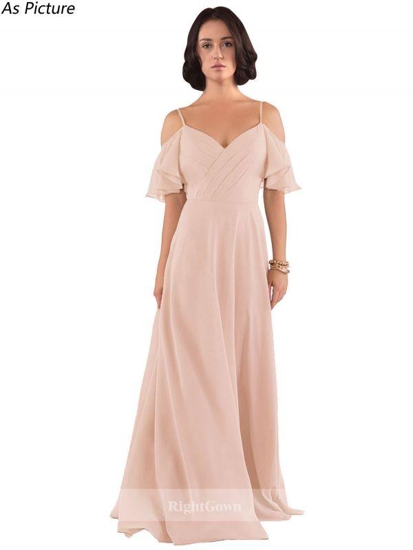 32 mejores imágenes de Cheap Vintage Lace Wedding Dresses Cairns en ...