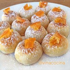 mazapan-de-naranja