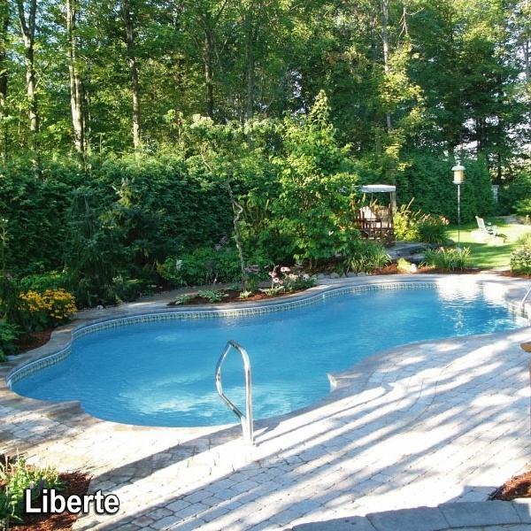94 best Des terrasses et des piscines images on Pinterest Decks