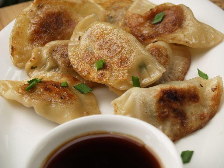 38 best new zealand images on pinterest kiwi recipes new top 10 best new zealand recipes forumfinder Choice Image