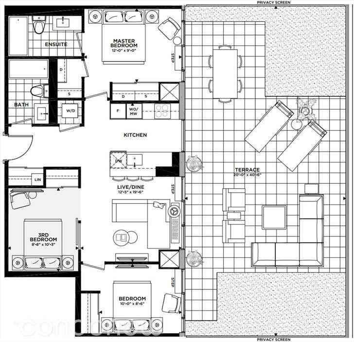 Floor Plan Financing Rates Floor