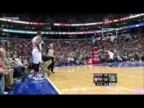 Joey Crawford comes close to ejecting a mop boy